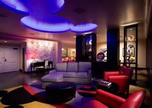 disneyland suite signature suites of disneyland hotel anaheim couponing to disney