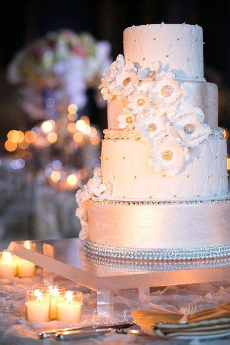 181 best Four Seasons Weddings images on Pinterest