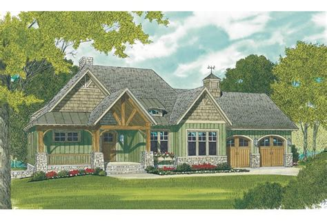 Barbarossa House Plan 1434 House Plans Pinterest Barbarossa House Plan