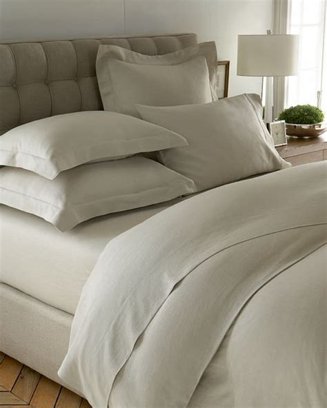 traditional bedding signature linen bedding traditional bedding by