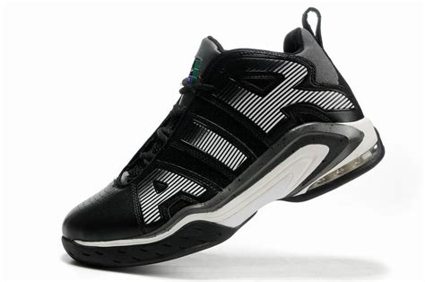 best nike id basketball shoes nike max a lot shoes black white id basketball basketball