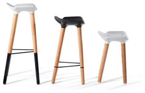 pilot stool collection modern bar stools and counter