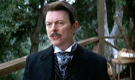 David Bowie Tesla 6 That Needs To Make