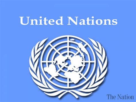 United Nations Nation 19 by Un Condemns Us Embargo On Cuba