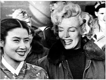 korean veteran actress passed away veteran korean actress choi eun hee passed away at 92