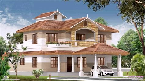 good house plans in kerala style youtube luxamcc house design images kerala youtube