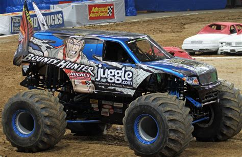 monster truck show in jacksonville 100 jacksonville monster truck jam results page 12