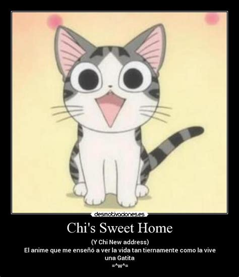 chi s sweet home pin chis sweet home wallpapers for free on