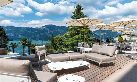 restaurant 183 terrasse 183 seerausch in beckenried luzern - Terrasse öffnungszeiten