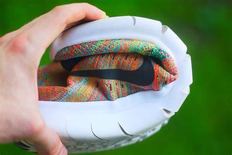 Free Jordans Giveaway 2017 - nike free rn flyknit 2017 review running shoes guru
