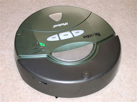 resetting roomba battery roomba 535 parts irobot roomba malaysia review gt gt roomba