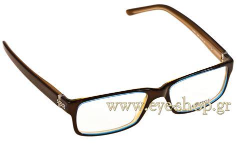 eyewear luxottica 9071 c380 54 216 2017 ver1