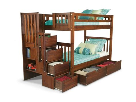 bob s discount furniture bunk beds 25 best ideas about discount bunk beds on pinterest