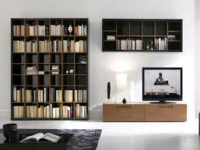 Wall Bookshelves Ideas Contemporary Shelves And Bookcases Diy Wall Mounted Shelves Wall Mounted Bookshelves Designs