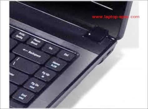 Jual Acer Aspire 4552 Window 7 acer aspire 4552 specs laptop spec