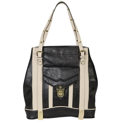 Mischa Bartons Mystery Handbag by Mischa Barton Handbags At Www Clothing Ie