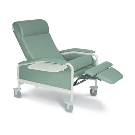 medical recliners for home carecliner bariatric recliner medical carts diamedical usa