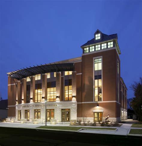 Ogle County Court Search Potter Lawson Ogle County Judicial Center