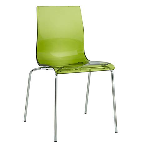Plastic Dining Chairs Uk Funky Dining Chairs And Stools For Contemporary Dining Rooms