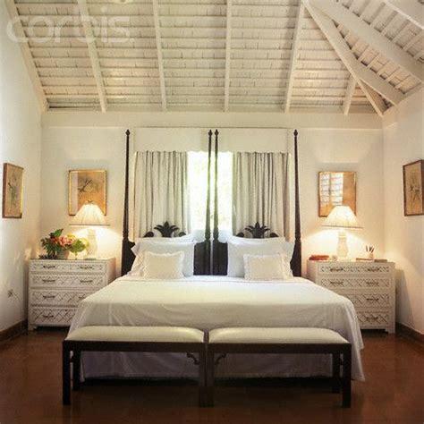 wood ceiling white house ideas pinterest
