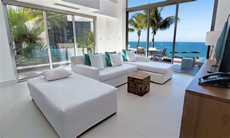 bed suites gansevoort 2 bed suites villa gansevoort 2 bed