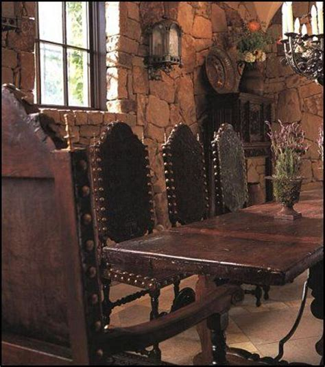 gothic home decor catalogs pinterest the world s catalog of ideas