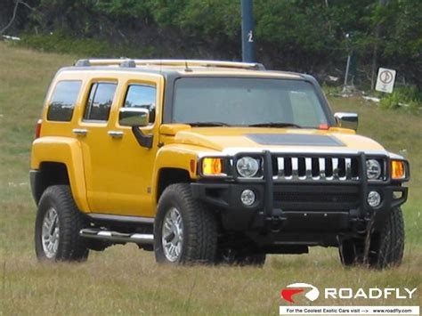 books on how cars work 2006 hummer h3 user handbook the world chooses hummer 2006 h3 suv want to know why