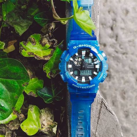 G Shock Ori Gax 100msa 2a g shock gax 100msa 2a and gax 100msb 1a with tide and moon data