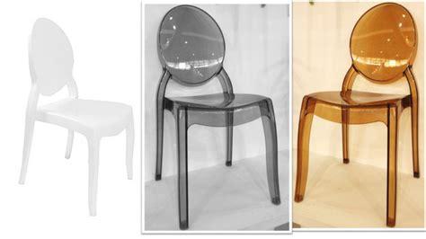 produzione commercio sedie tavoli sgabelli esseti sedie