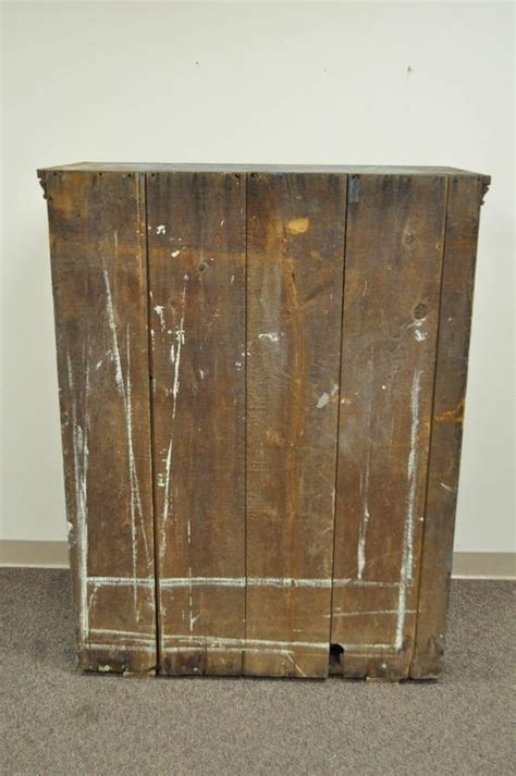 jelly cabinets for sale antique blue distress painted pa rustic primitive jelly