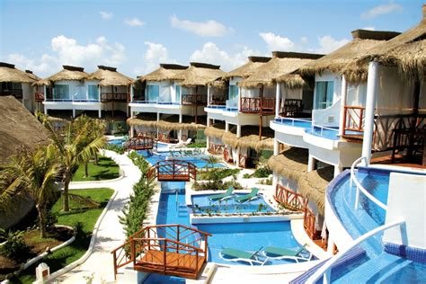 resorts with swim up rooms best swim up rooms in the world swimming and vacation