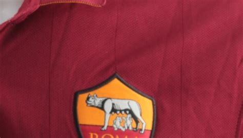 As Roma 02 T Shirt radja nainggolan match worn shirt hellas verona roma