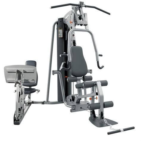 fitness leg press for g3 of g4 find it at
