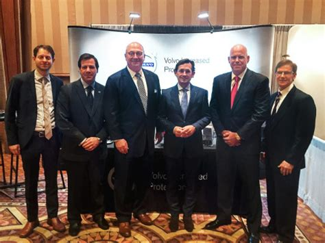 jma group  volvo car usa join forces  offer vehicle owners peace  mind