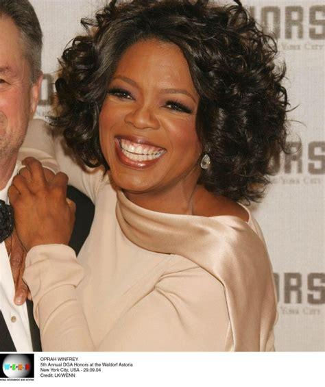 oprah winfrey date of birth oprah winfrey photo who2
