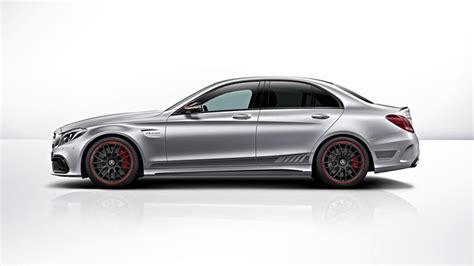 Mercedes Up Price by Mercedes Prices Up The Amg Gt Top Gear