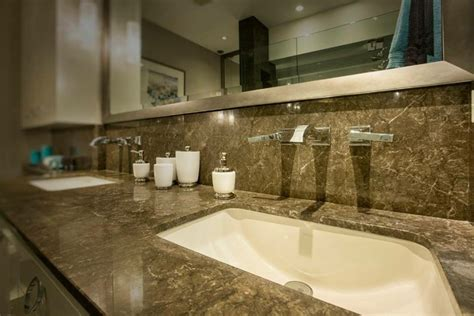 west vancouver classic aeon tile granite