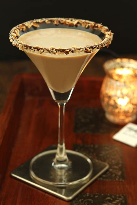 godiva chocolate martini baileys baileys salted caramel and espresso martini liqueurs