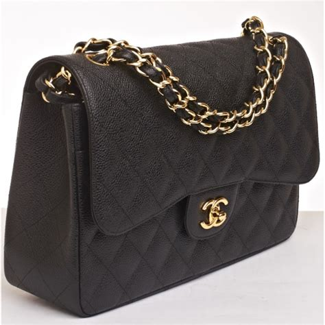 chanel bag some tips to find out authenticity of chanel bags vanna