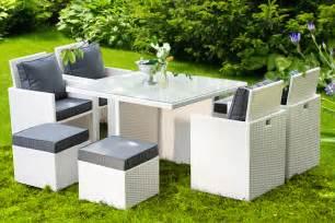 table en rsine tresse ilia plus blanche collection design