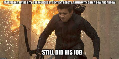 Hawkeye Meme - imgs for gt hawkward meme hawkeye