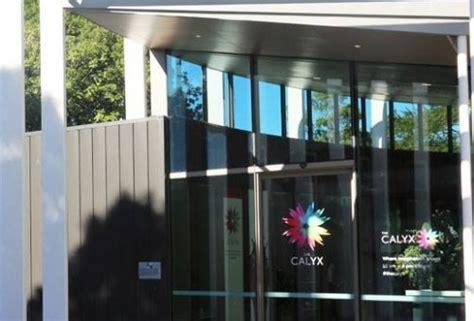 new year exhibition sydney royal botanic garden sydney celebrates 200 years with new