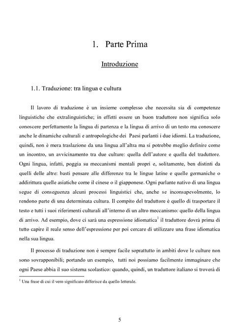 testo fantastico le problematiche nella traduzione di testi fantastici