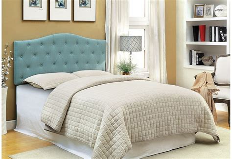 diy upholstered headboard with buttons diy fabric headboard tips for nice bedroom decoration