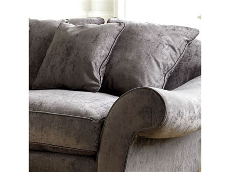 comfiest sofa chesterfield sofa living room