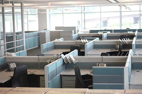 smart office furniture transportation company smart office furniture