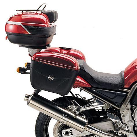 discount motocross gear australia motorcycle accessories australia scm autos post