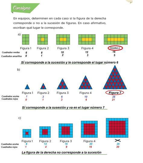 bloque 4 primero de primaria pagina 117 matematicas 161 primero f 237 jate si va bloque iv lecci 243 n 68 apoyo