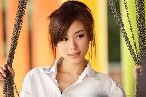 wallpaper girl thai thai girls hot girls wallpaper