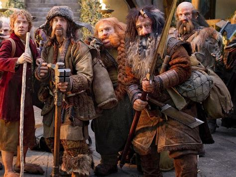 the hobbit pictures the hobbit an journey mad betty
